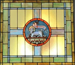 Hopewell Presbyterian