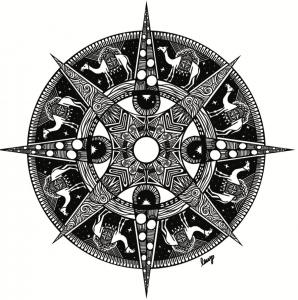 Magi Wheel